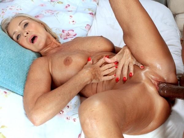 boob sex porn hub
